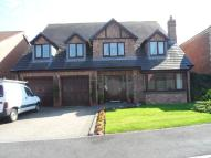 6 bedroom Detached home for sale in Hartbushes, Station Town...