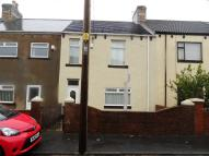 3 bed Terraced house for sale in Ropers Terrace...