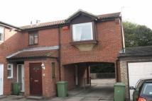 1 bedroom Flat in Lindisfarne, Peterlee...