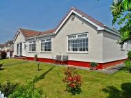 Holmeside Avenue Bungalow for sale