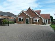 Bungalow for sale in North Road East, Wingate...