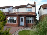 Detached property in Hillview Grove...