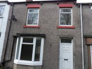 3 bed Terraced home in Lake View, Wingate, TS28