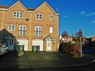 Town House for sale in Chillerton Way, Wingate...
