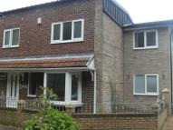 Terraced home to rent in Adrian Place, Peterlee...