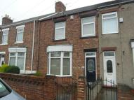 North Road East Terraced property for sale