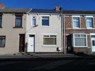 3 bedroom Terraced home for sale in North Road East, Wingate...
