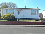 Bungalow to rent in Thornhill Road, Shotton ...