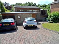 3 bed Detached home for sale in Eastfield, Peterlee, SR8