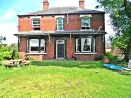 4 bed Detached property for sale in , Trimdon Colliery, TS29