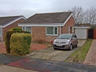 Bungalow to rent in Shrewsbury Close...