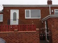 Bungalow in Gayfield Terrace...