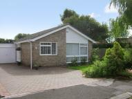 2 bedroom Bungalow for sale in The Winding, Dinnington ...