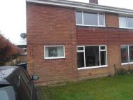semi detached property for sale in Simonside View...