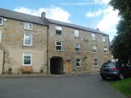 Apartment for sale in North Side, Stamfordham...