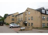 Apartment for sale in Meadowfield Park...