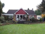 Detached home for sale in The Rise, Ponteland, NE20
