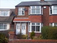 1 bedroom Flat for sale in South View, Dinnington...