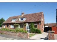 semi detached property for sale in Beechwood Place...