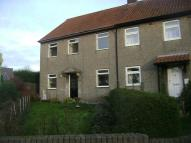 3 bed semi detached house for sale in the Oval, Stamfordham...