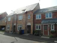 5 bed Town House for sale in The Lairage, Ponteland...