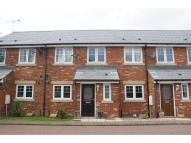 3 bedroom Town House for sale in The Lairage, Ponteland...