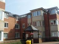 2 bedroom Apartment in Louisville, Ponteland...