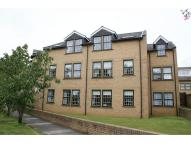2 bedroom Apartment for sale in Meadowfield Park...