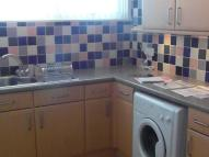 2 bed Apartment to rent in Dunsgreen Court...