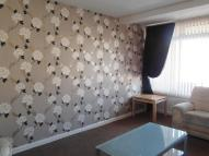 Apartment in Merton Way, Ponteland...