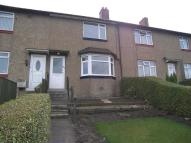 2 bedroom Terraced home to rent in Beech Grove South...