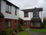 2 bed Apartment for sale in Ford Rise, , NE43