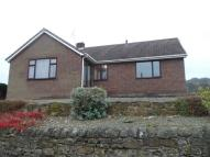 Bungalow for sale in Wellfield Court...
