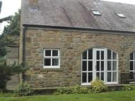 2 bedroom semi detached house to rent in Hill House...