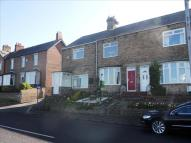 2 bed Terraced home for sale in Bearl View, West Mickley...