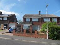 3 bedroom semi detached home for sale in Moorlands, Prudhoe, NE42