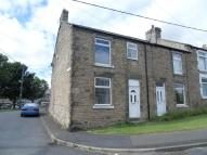 3 bed Terraced property in east Street, High Spen...