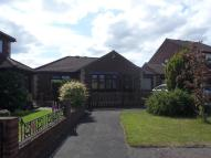 Bungalow in Collingden Green...