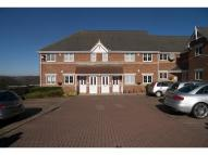 2 bedroom Flat for sale in Bywell View, Stocksfield...