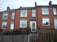 3 bedroom Terraced house for sale in Newton Terrace, Mickley...