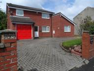 4 bedroom Detached home in Lead Road, Greenside...