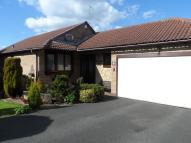 Bungalow for sale in Greener Court, Prudhoe...