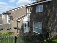 Umfraville Dene Terraced property to rent
