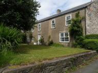 5 bedroom Detached property for sale in Lead Road, Greenside...