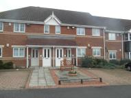 Apartment for sale in Bywell View, Stocksfield...
