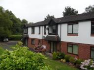 Apartment in Ford Rise, Stocksfield...
