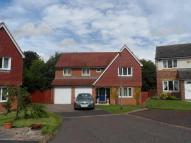 4 bedroom Detached property for sale in North Wylam View...