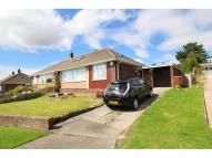 4 bedroom semi detached house for sale in Campus Martius...
