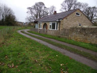 2 bed Bungalow for sale in Dean View, Ovingham, NE42