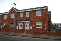 3 bed End of Terrace property to rent in Nile Road, Gorleston...